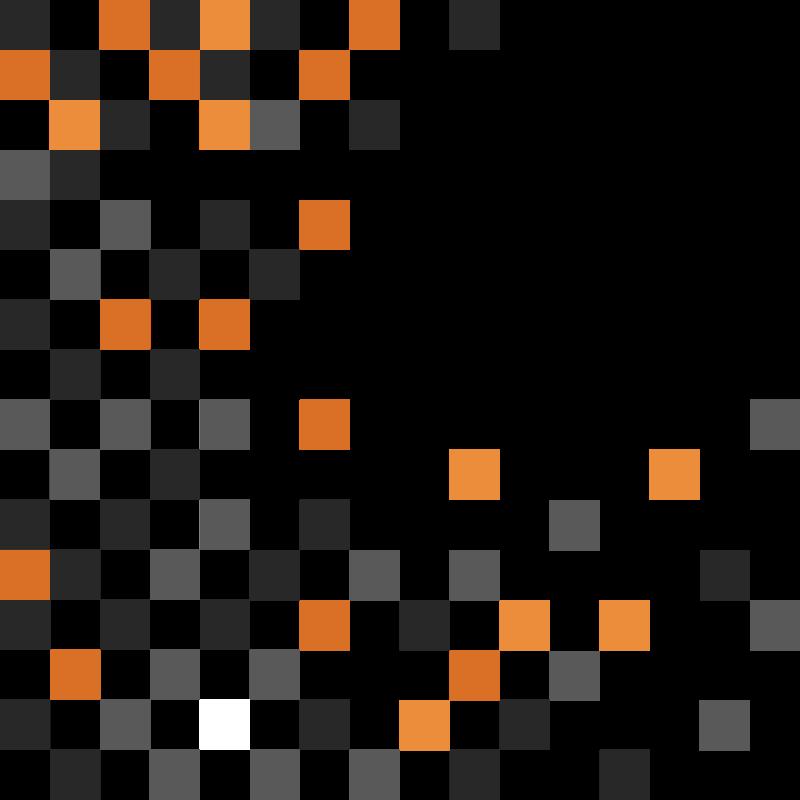 icon-pixel-1