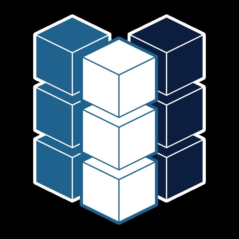icon-blocks-1