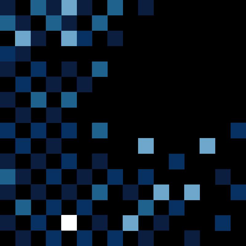 icon-pixel-4