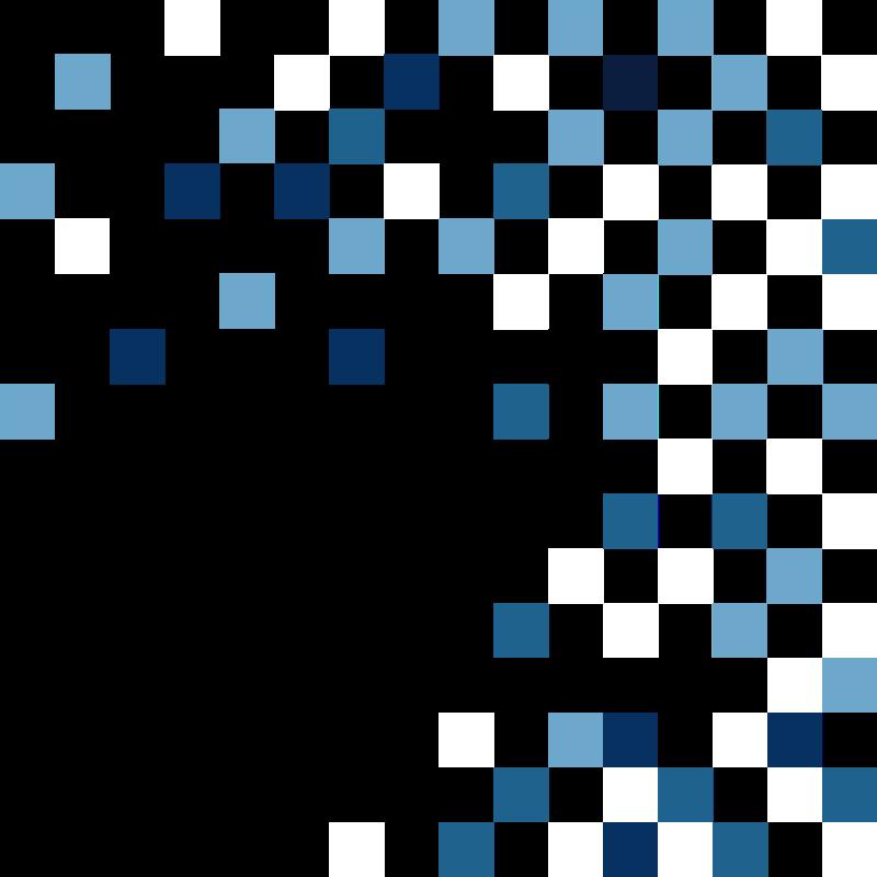 icon-pixel-3