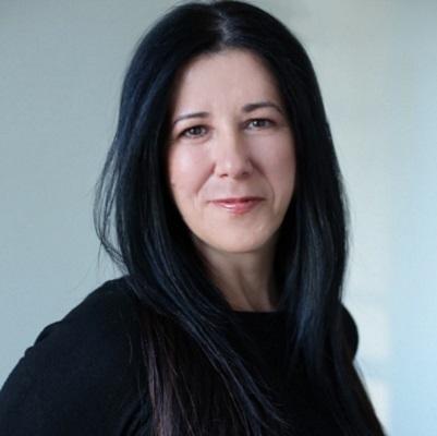 Adriana Belotti