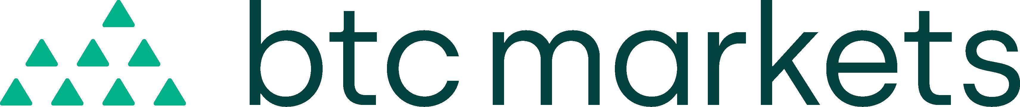 btc-markets-logo