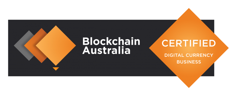 blockchain-australia-certification-logo