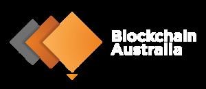 blockchain-australia-logo