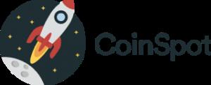 coinspot-logo