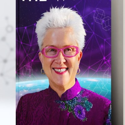Dr Jane Thomason