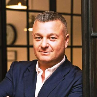 Giuseppe Porcelli