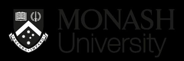 monash-university-logo