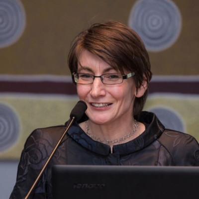 Susan Corbisiero