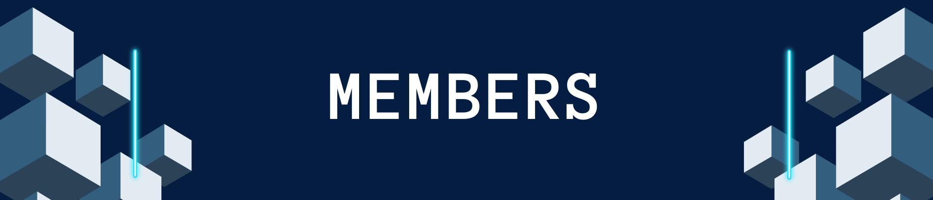 members-header