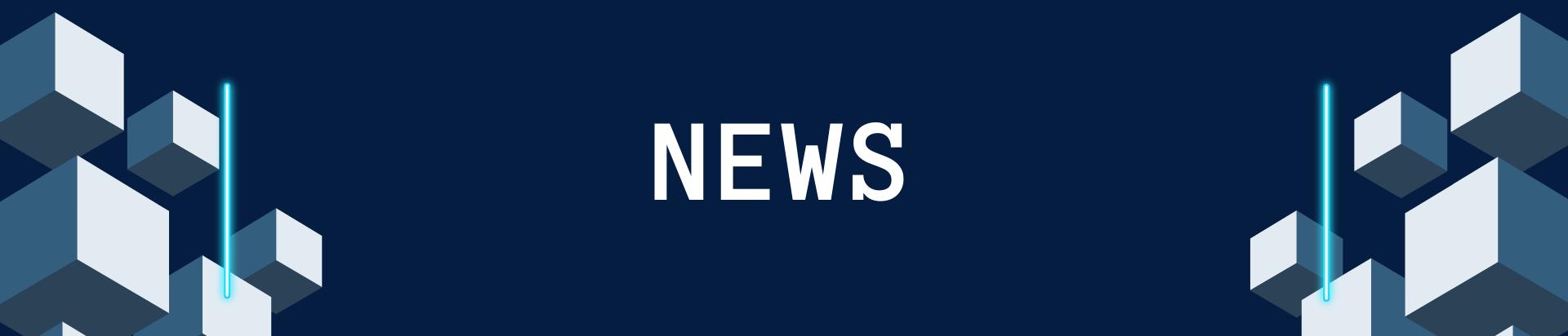 blockchain australia news header