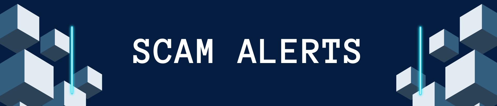 scam-alerts-header