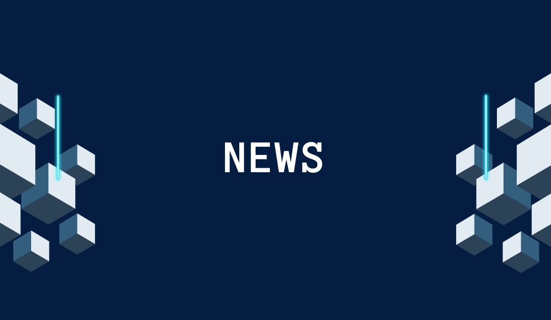 Chloe White – MD, Genesis Block – Appointed Strategic Policy Advisor to Blockchain Australia