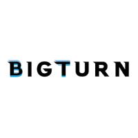 blockchain-digital-assets-logo
