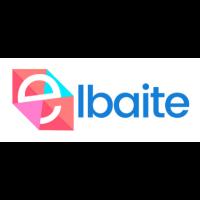blockchain australia elbaite logo