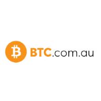 blockchain australia blockchain and digital assetslogo
